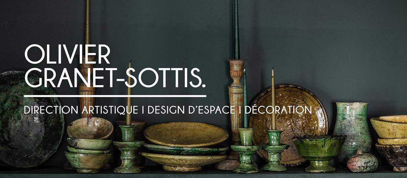 1300x570_Olivier_granet_sottis_menu3